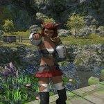 Final Fantasy 14: A Realm Reborn – Let's do this!