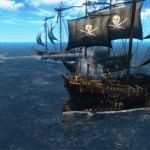 ArcheAge: Ships, cars,  PvP, parties…
