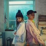 """Heize Teams Up with DEAN and DJ Friz for """"And July"""""""