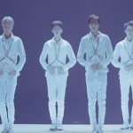 "VIXX Proves Their Kings of the Dark Concept with ""Fantasy"" MV"
