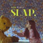 "Heize Beats Up Her Teddy Bear in Her ""Don't Know You"" Music Video"
