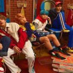 Getting BTS Played on American Radio: 5 Radio Formats ARMYs Should Focus On