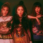"I'm Just Now Discovering Red Velvet's ""Bad Boy"""
