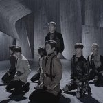 "SF9 – ""Enough"""
