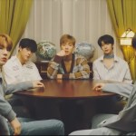 """Monsta X & Steve Aoki release English version of """"Play it Cool"""""""