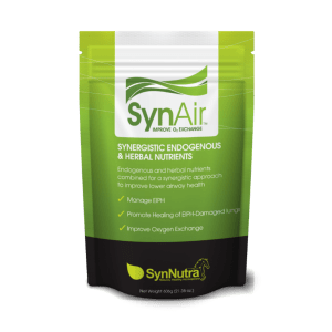 SynAir Product Image