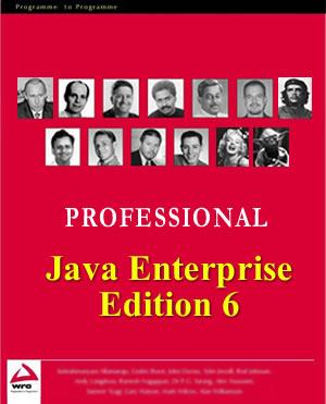 javaee6book