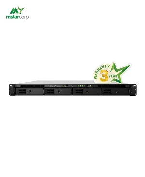 rs815rp-synologyvietnam