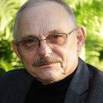 Piotr Muldner-Nieckowski