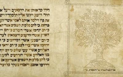 Krótki logion Mateusza 28:19,20 w hebrajskiej Ewangelii Mateusza z dzieła Szem-Toba