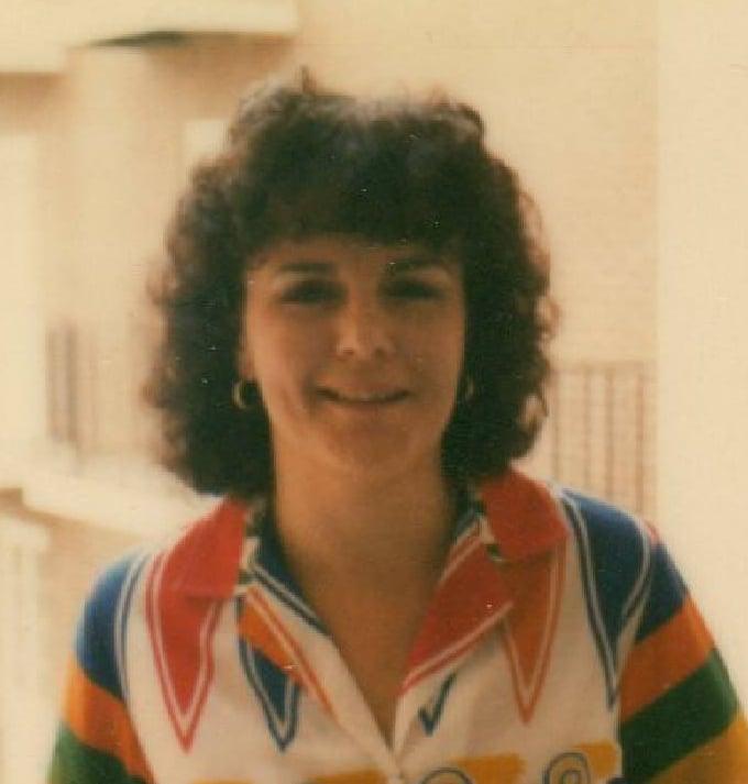 Janice Willhelm