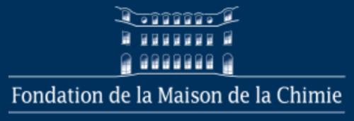 Fondation Maison Chimie