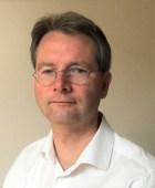 Olivier FOUQUES, CFO