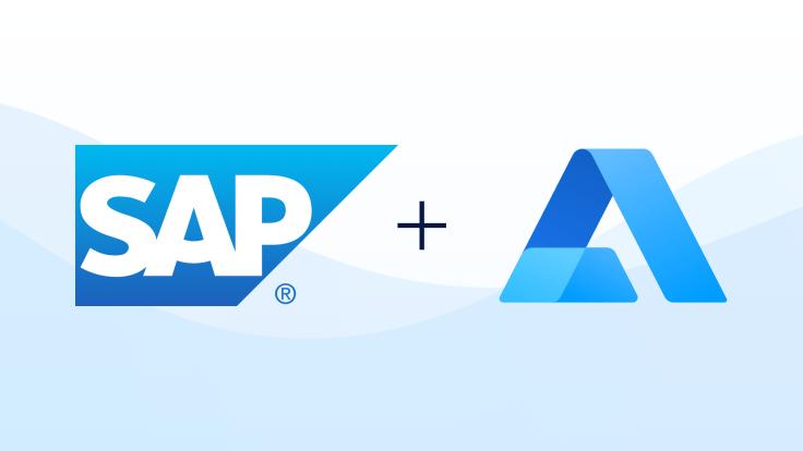 Alan-SAP-02 (1)