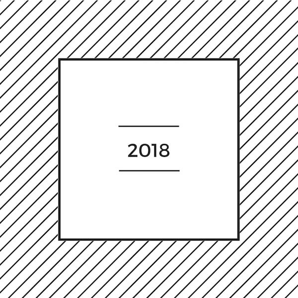 Syntax & Salt Magazine 2018 Goals