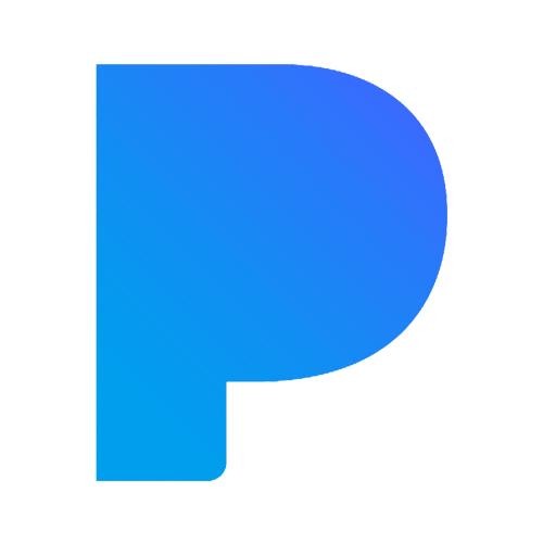 Pandora, logo, streaming, app, Syntax Creative - image