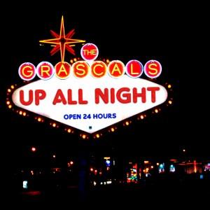 The Grascals, Mountain Home Music Company, bluegrass, Americana, folk, Syntax Creative - image