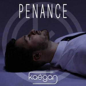 Kaégan, Godsey Media, Christian music, CCM, Syntax Creative - image