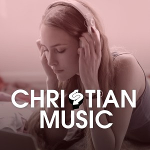 Christian music, CCM, playlist, streaming, Syntax Creative - image