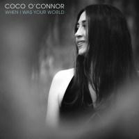 Coco O'Connor, Americana, Bonfire Recording Company, Syntax Creative - image
