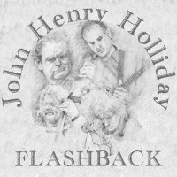 Flashback, Pinecastle Records, bluegrass, Syntax Creative - image