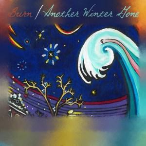 Amanda Anne Platt, The Honeycutters, Americana, folk, Organic Records, Syntax Creative - image