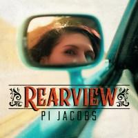 Pi Jacobs, Travianna Records, Americana, Syntax Creative - image