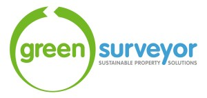 Green Surveyor