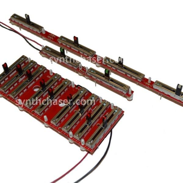 ARP Omni 1 & 2 LED Slider Kit