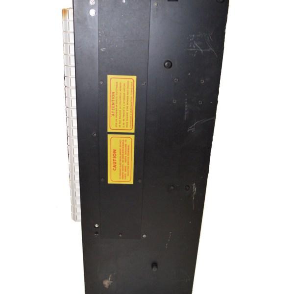 Vintage ARP Pro/DGX Synthesizer