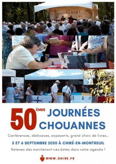 I-Grande-38184-journees-chouannes-2020-les-5-et-6-septembre-50-ans-des-journees-chouannes.net.jpg
