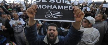 ob_fdb052_musulmans-islam-mahomet-1550x660.jpg