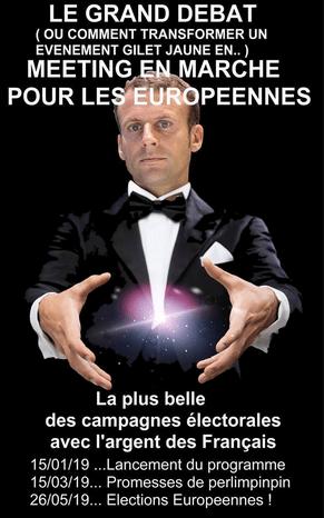 affiche-grand-debat.png