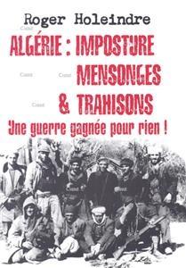 I-Moyenne-10853-algerie-impostures-mensonges-et-trahisons--une-guerre-gagnee-pour-rien.net.jpg