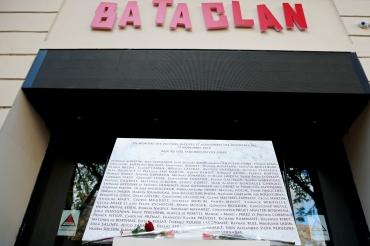 13-Novembre-bientot-un-jardin-du-souvenir-en-memoire-des-victimes-a-Paris.jpg