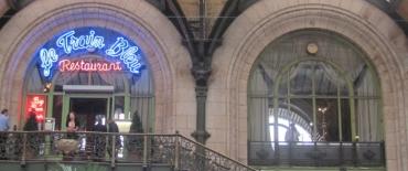 le-train-bleu-paris-gare-de-lyon-950x400.jpg
