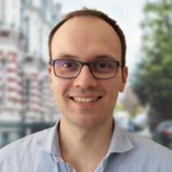 Julien Plée