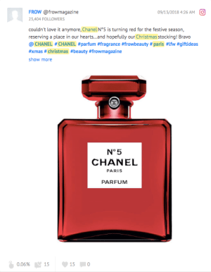 social-media-intelligence-tools-chanel