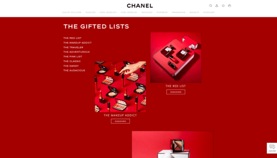 social-media-intelligence-tools-chanel-gifts