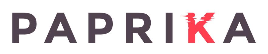 paprika-logo