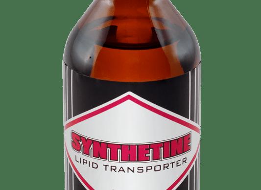Synthetine – Lipid Fat Loss Transporter