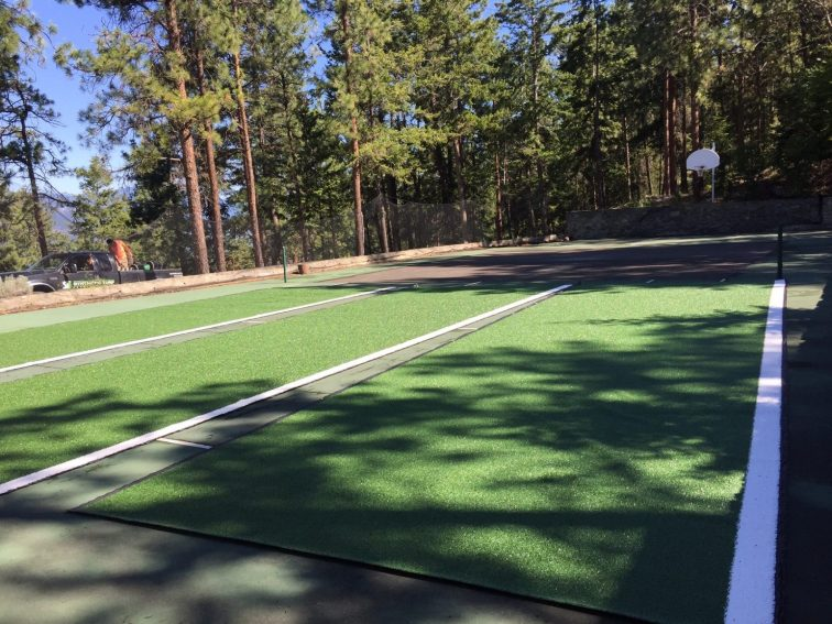 tennis-court-before