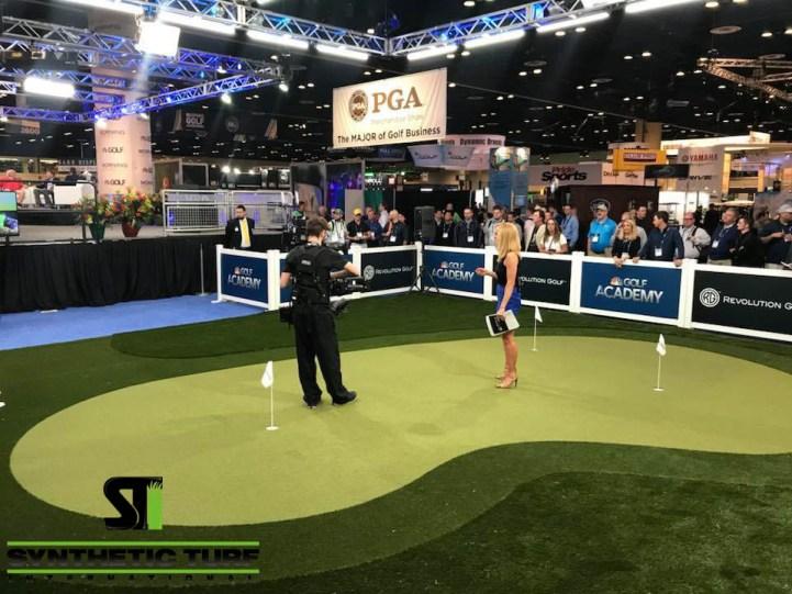 2018 PGA Show