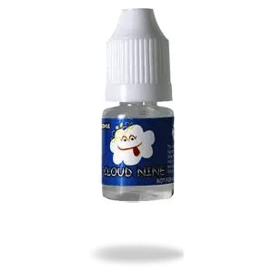 Buy Cloud 9 K2 Incense Spray | Order Cloud 9 Liquid Incense | Cloud 9 Liquid 5ml