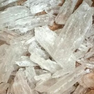 Pure Crystal Meth For Sale | Real Crystal Meth | Best Crsytal Meth Online