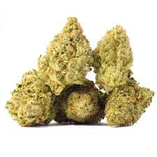 Buy Afghani Hawaiian Strain | Cheap Afghani Hawaiian Strain For Sale