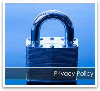 Desert Synthetics LLC Privacy Policy