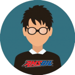 Amsoil Wholesale Accounts Registration