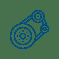 Engine Oil Additives - Syntix Innovative Lubricants