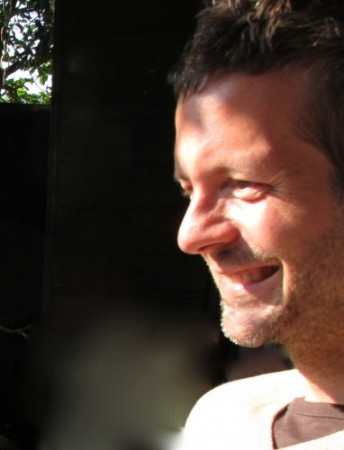 2:23AM The Podcast, Season #1, Episode #8 – Frederic Laloux, Reinventing Organizations